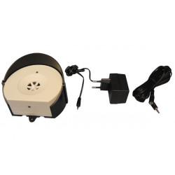 Repels dog cat repellent ultrasonic animal repellent ultrasonic ls 937cd