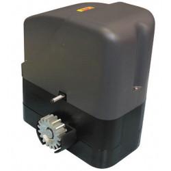 Motore 12v 400kg per cancello scorrevole motorizzazione automatismi automatizazione porta