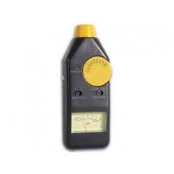 Vermietung 1 bis 7 Tage Analoger lautstarkemesser decibelmessegerat analog lautstarkemessegerat