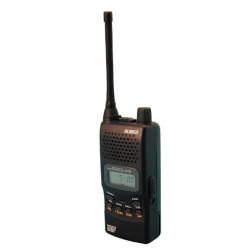 6 kanale walkie talkie 446mhz das stuck kommunikation sprechfunkgerate sprechfunkgerat kommunikationstechnik walkie talkie funkg