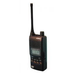 Talkie walkie 446mhz 6 canali (unità) radiotrasmittente talkie walkie radiotrasmittente