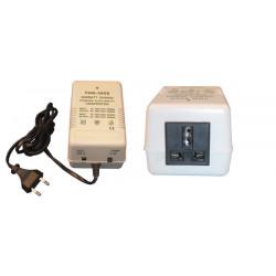Converter electric converter 110 220v 300w THG 300S 220 110 converter transformer 300w voltage