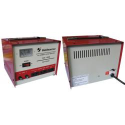 Regulateur electrique secteur 110v 220v 1100w 1200va 1300w 1500w 1500va stabilisateur tension 240v