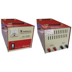 Regulateur secteur 110v 220v 6kw 7kw 8kw 9kw 10kw 10 kva 10kva 45a 10kva stabilisateur tension 240v