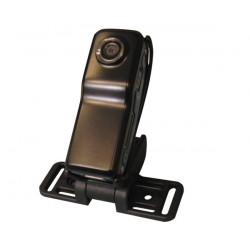 Camara mini con registrador para ordenador o actividad deportiva