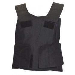 Gilet pare balle protection securite classe ii civil multi usage anti coups type 2 ballistic vests
