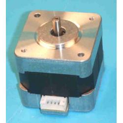Minebea motori passo-passo di tipo bipolare ore 17 k304 06v