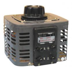 Convertisseur transformateur variable 1000w sr1000 1000va sr500 changeur tension 110/220 220/110v