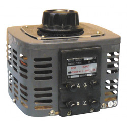 Slide regulator 1000va slide regulator auto trnsformer slide regulators converter voltage changer 110 220 220 110 converters vol