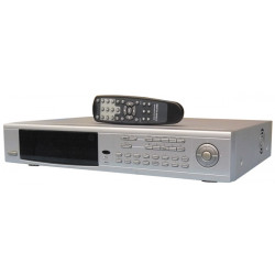 Digital video recorder dvr recording repackages ip rj45 video camera 16ch 16 channel 1606a +