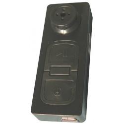 Mini audio video kamera mit spionknupf drahtlos rekorder 2gb horer fur spion 21932