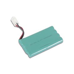 Nimh 'racing pack' 9.6v 2000mah
