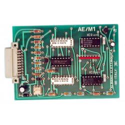 Schaltkreis fur alarmzentrale beta6 delta10 gama18 elektronischer schaltkreis schaltkreis fur alarmanlage schaltkreis fur alarma