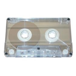 Audio tape audio cassette, 2x30 minutes audio tapes cassettes 60 minutes tapes cassettes audio tape audio cassette, 2x30 minutes