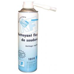 Reinigungsmittel schweissenfluss (650ml)