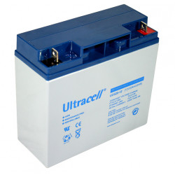 Rechargeable battery 12v 20ah rechargeable battery lead calcium battery rechargeable batteries