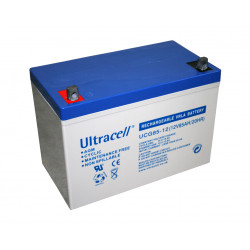 Rechargeable battery 12v 80ah rechargeable battery lead calcium battery rechargeable batteries rechargeable battery rechargeable