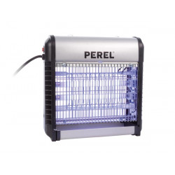 Display Gefrierschränke Ultraviolettlampe 12W 220v 2x6W gik07n tötet zerstörende Moskito grid insect