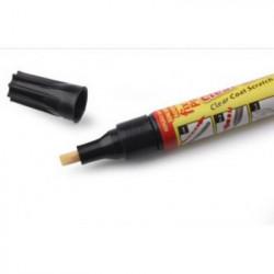 20 X Es pro fixt pluma borra resistente a los arañazos de reparación de carrocerías de automóviles de renovación del acabado de