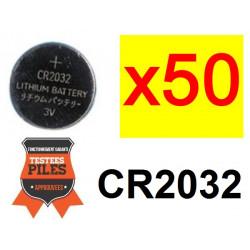 Pack 50 battery 3vdc lithium battery, cr2032 batteries battery 3vdc lithium battery, cr2032 batteries battery 3vdc lithium batte