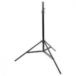 Trepied pour antenne parabolique - Taille max. de l'antenne parabolique 100 cm
