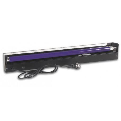 Blacklight 40w + holder