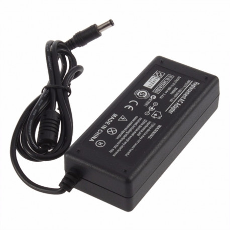 DRIVERS FOR ASUS L3H SERIES NOTEBOOK