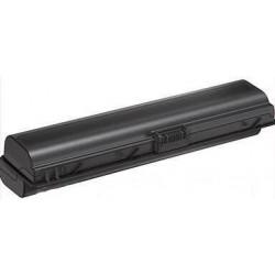 Battery 8800ma hp dv2000 dv6000 dv6600 g6000 presario compaq v3000 v3100 v3600 v6000 v6500