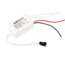 Interruttore del sensore del corpo a infrarossi a 220 V 220 V IR Sensore di movimento intelligente
