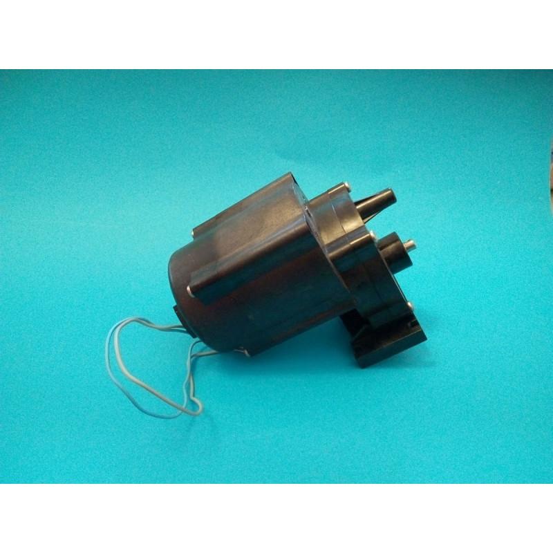 moteur de traction leroy somer egba1a012 pour robot mopper aspirateur piscine eclats antivols