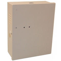 Ups electric power supply for doorphone cppn