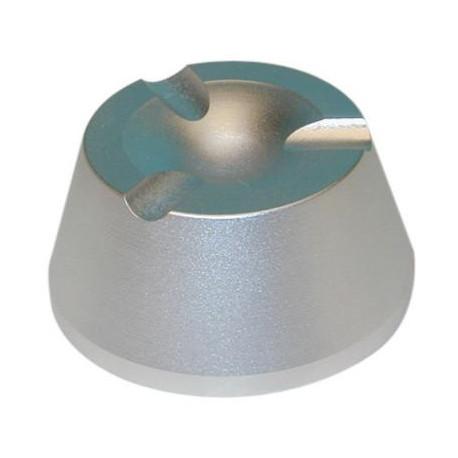 Degmanetizador metalica accesorios control de accesos vigilanciia video degmanetizadores metalicas degmanetizador