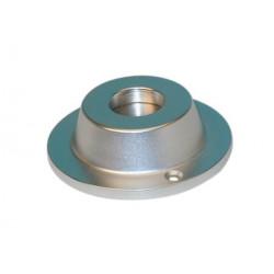 Scollegatore magnetico scollegatori magnetici scollegatore magnetico scollegatori magnetici