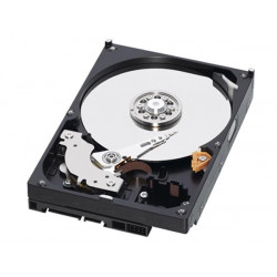 Disco duro 2to sata videosurveillance wd purple hdd disco duro occidental western av HD2TB / S