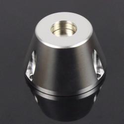 Intensidad magnética 7500gs Security Tag Remover Fuerza magnética Hard Detacher EAS Tag Golf
