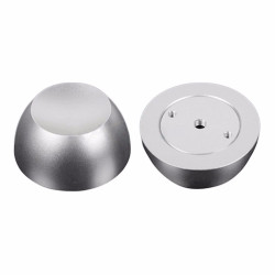 10000GS Super Golf Detacher Security EAS Tag Remover Magnetic Intensity Security Tag