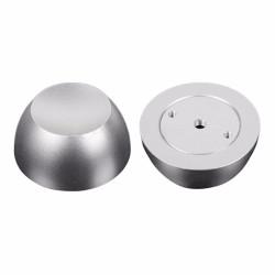 10000GS Super Golf Detacheur Sicherheit EAS Tag Remover Magnetische Intensität Sicherheitstag Remover Key Lockpick