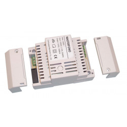 Electric power supply for doorphone ref. cppn