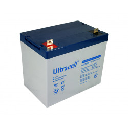 Rechargeable battery 12v 75a ucg75 12 rechargeable battery lead calcium battery rechargeable batteries rechargeable battery