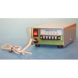 Alimentatore elettrico per monitor di videocitofono mopv alimentazione elettricità 12vcc alimentatori elettrici