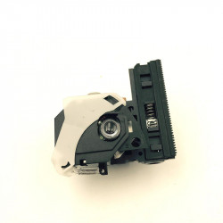 Ensemble bloc laser Optique KSS213F CD Laser KSS-213F Pour AIWA CXNSZ50K NSX-202