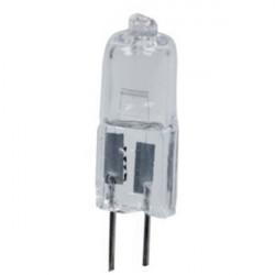 Bulb g4 12v 5w halogen light lighting line jc hq capsule lamp lamp g4/5hq h032hq