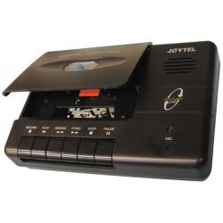 Recorder 2 speed telephone recorder telephone conversation recording system 2 speed recorders telephone recorders electronic pho