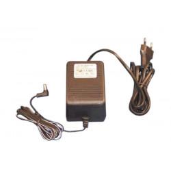 Alimentacion electrica 220v 225v 220v 15vcc 1a 15va monitor video villa interfono alimentaciones