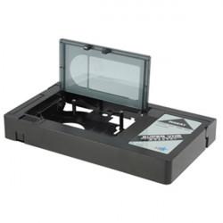Vhs c adapter adaptor konig head adaptation video tape recorder el 303rd