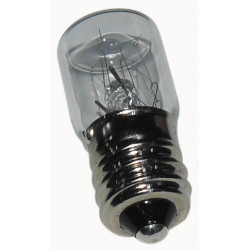 Bulb electrical bulb lighting 220v 7w e14 electrical bulb for v220, dfbl electric lamps lighting electric lamp electrical bulbs