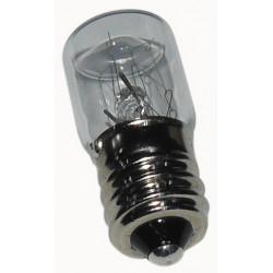 Lampadina v220 7w e14 per lampada da notte bambino v220, dfbl illuminazione accessori