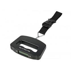 Digital luggage scale 40kg 10g