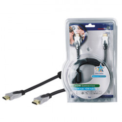 Hq high quality high speed hdmi cable