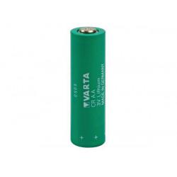 Lithium 3.0v 2000mah 6117.101.501 standard craa